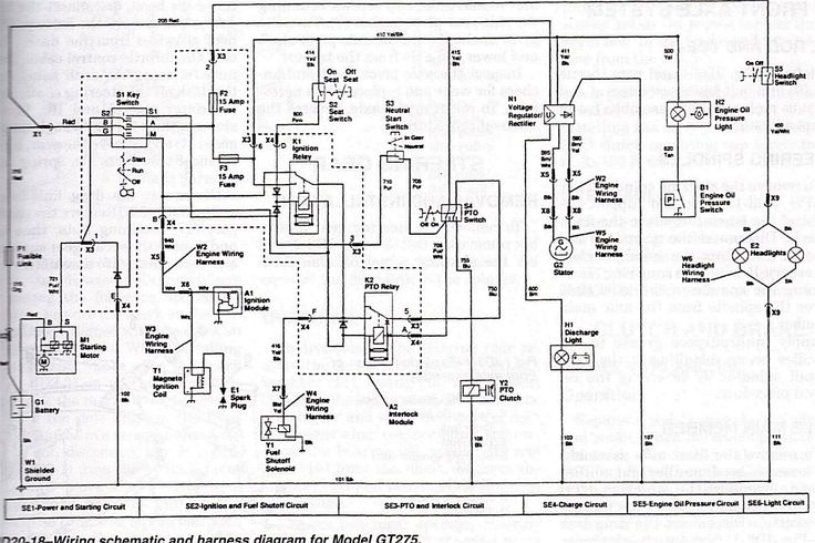 wiring diagram for 83 351