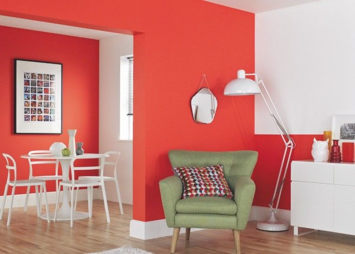122 Best Colour Inspiration Images On Paint Shades The And Color Trends