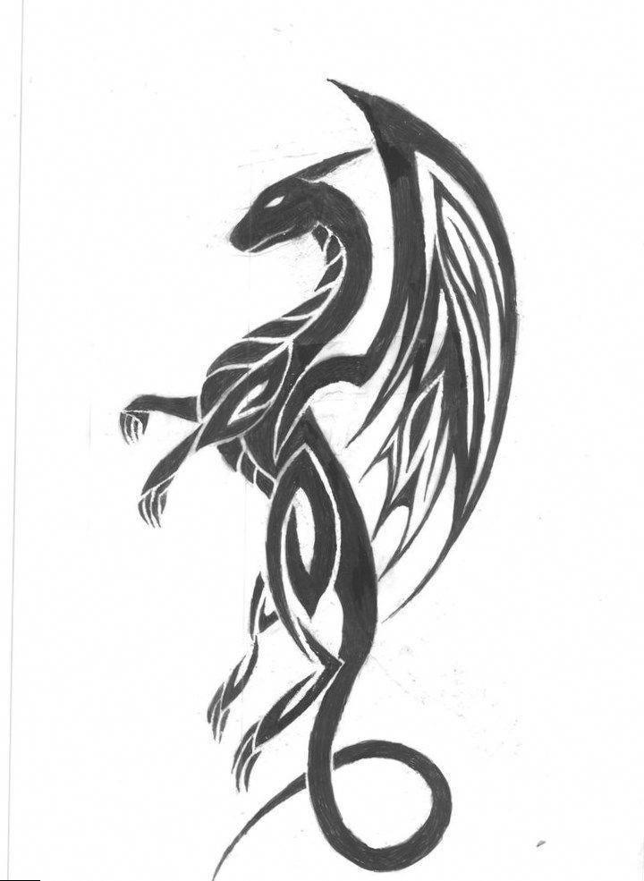 #designtattoo #tattoo lotus and skull tattoo, traditional japanese dragon tattoo…