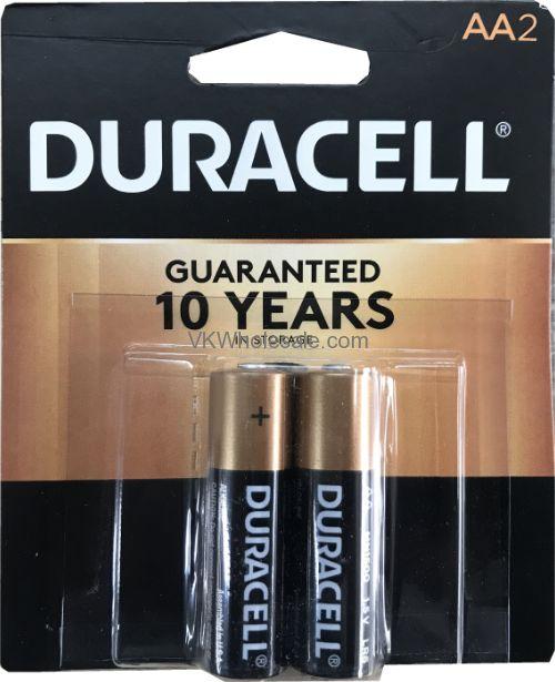 36Pcs/lot Alkaline Dry Cell Battery Aa Alkaline Batteries