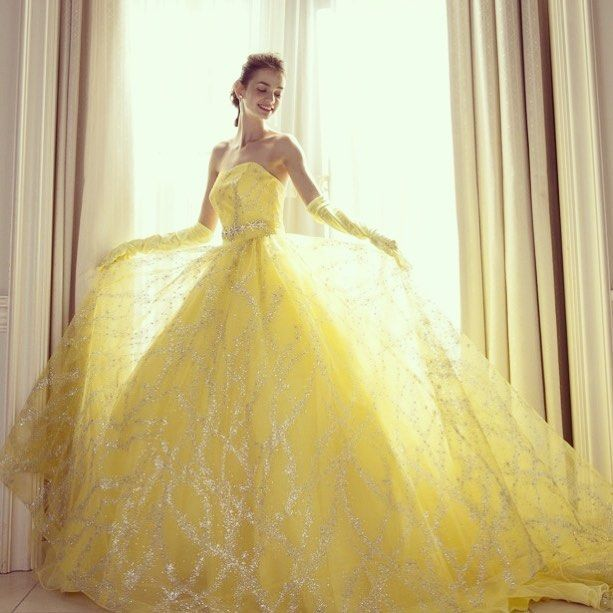 3163 Best Images About WEDDING DRESS UP COLOR MY WORLD (2