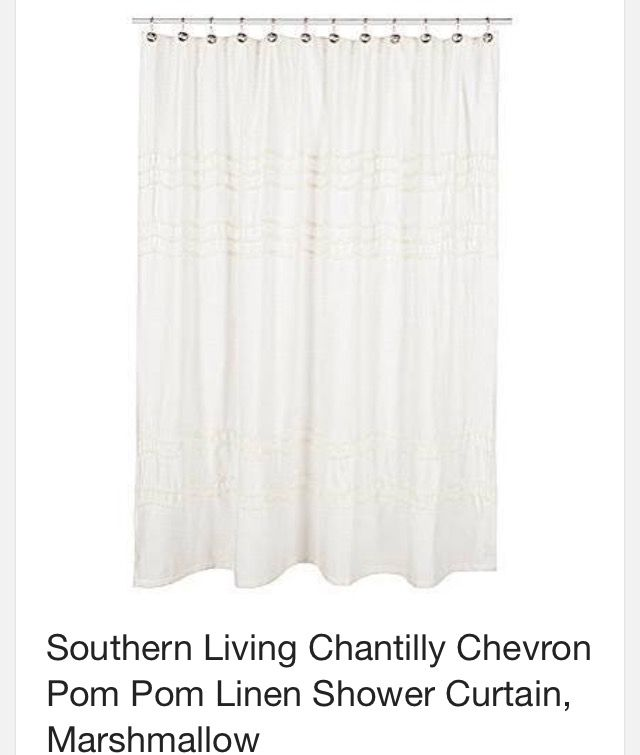 Southern Living Shower Curtain 52 Best Bathroom Images On Bed Bath Beyond