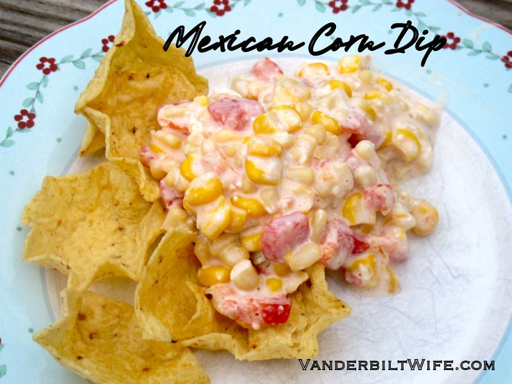 Mexican Corn DipCrockpot Dips, Warm Mexicans, Aka Magic, Magic Delicious, Dips Aka, Cream Cheese, Dips Gluten, Mexicans Corn Dips, Gluten Free