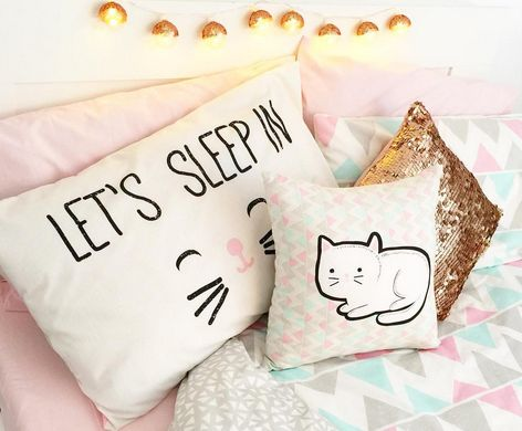 Say hello to Primark's amazing new interior and homeware collection...
