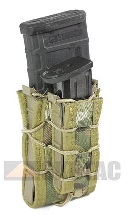 25 Best Run And Gun Images On Pinterest Tactical Gear