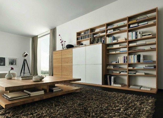 + best ideas about Oak living room furniture on Pinterest