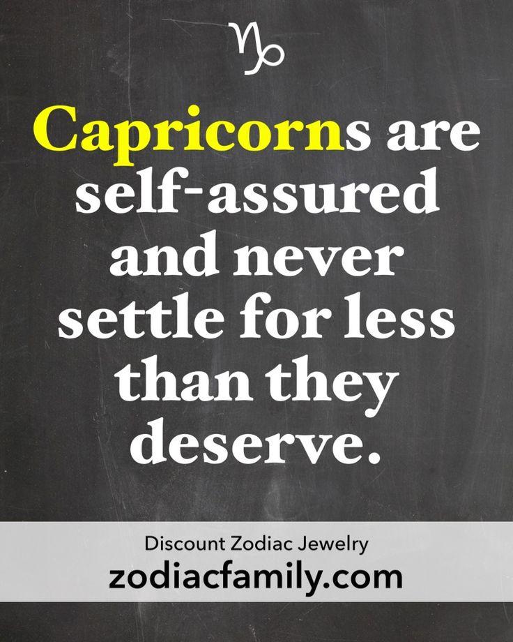 Capricorn Season | Capricorn Facts #capricornwoman #capricornman #capricornbaby #capricornnation #capricornsrule #capricornseason #capricornnation #capricorn #capricorns #capricornlove #capricorn♑️ #capricornlife