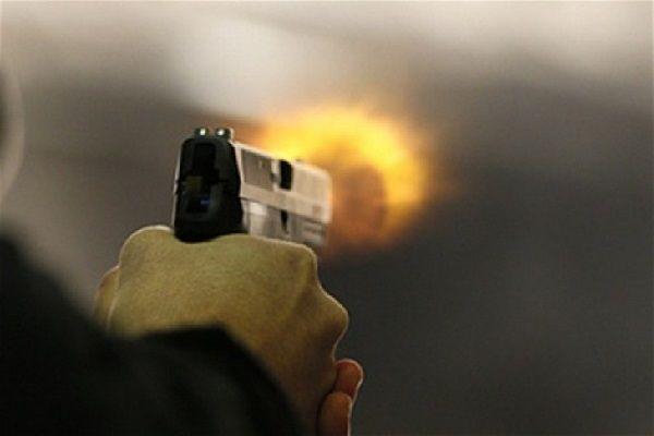 В России чиновники обстреляли летний лагерь для проверки боеготовности детей http://proua.com.ua/?p=53879
