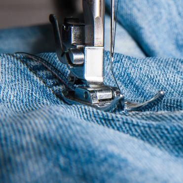 10 tips: How to take care of your clothes – TWOTHIRDS