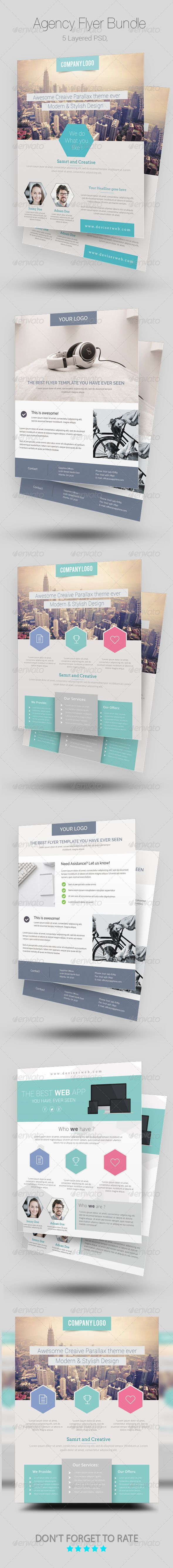 26 best Flyer Templates images on Pinterest | Flyer template, Flyer ...
