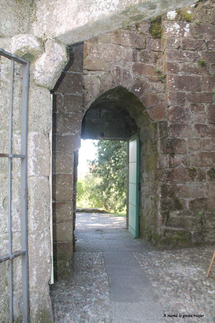 Las 25 mejores ideas sobre puertas del castillo en pinterest puertas nicas puertas azules y - Autoescuela gala puerta del sol ...