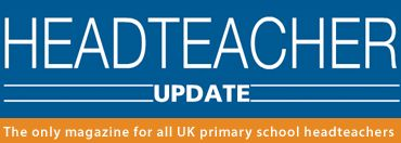 12.11.13: Headteacher Update: What will be the sport premium's legacy?  |  Primary schools are diligently making use of their primary sport premium, but will this pump-priming see any long-term benefit, or is it another flash in the political pan?