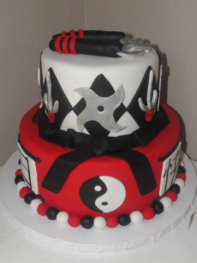 i think we have a winner! will try to make THIS cake!