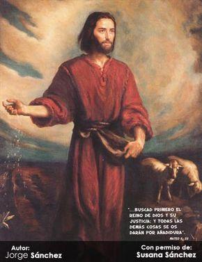 Misterios Luminosos | El Santo Rosario | Virgen Peregrina de la Familia