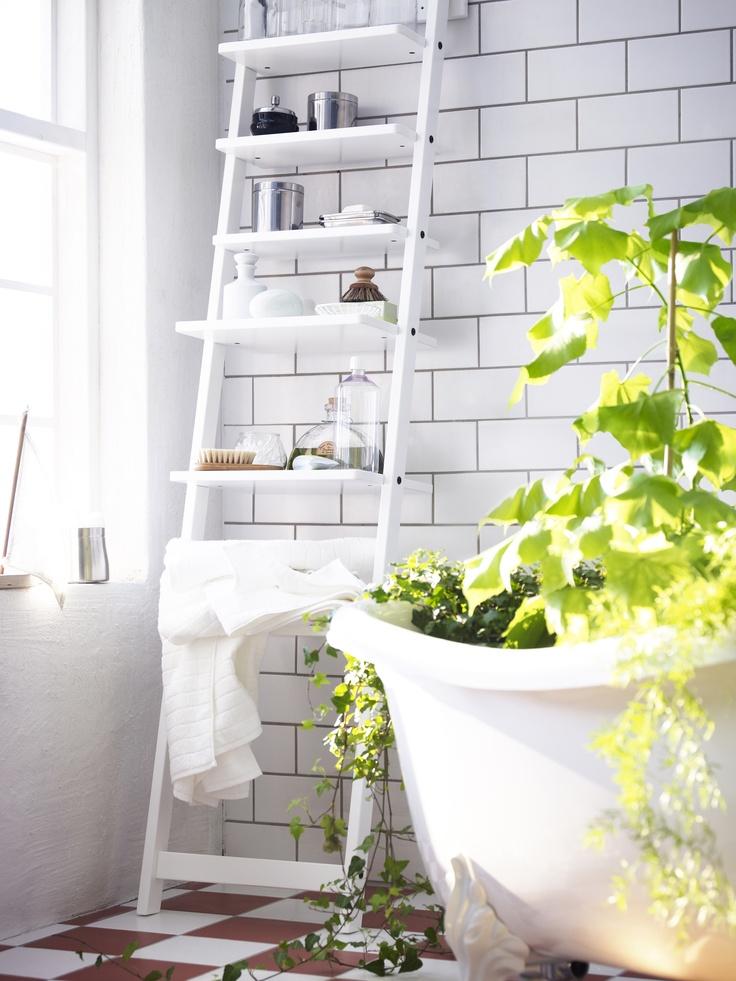 Ikea Bathroom Design Ideas 2013 19 best ikea april 2013 images on pinterest   room, bathroom ideas