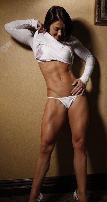Fitness motivation blog for inspiration