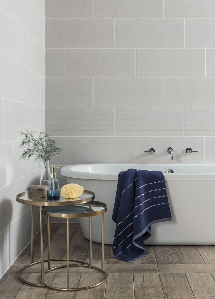 Bathroom Tile Questions best 25+ topps tiles ideas on pinterest | small bathroom tiles