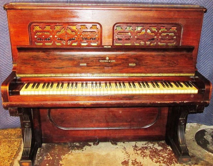 17 best images about steinway upright looks on pinterest. Black Bedroom Furniture Sets. Home Design Ideas