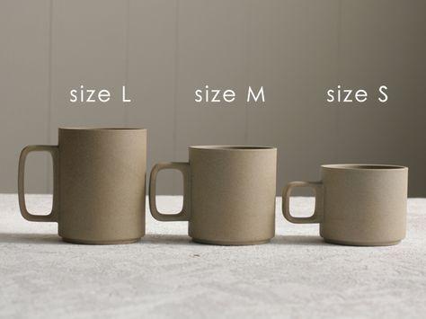 esprit-store   Rakuten Global Market: HASAMI PORCELAIN Mug Cup (size:M/Black) [09319 also see: tortoisegeneralsore.com