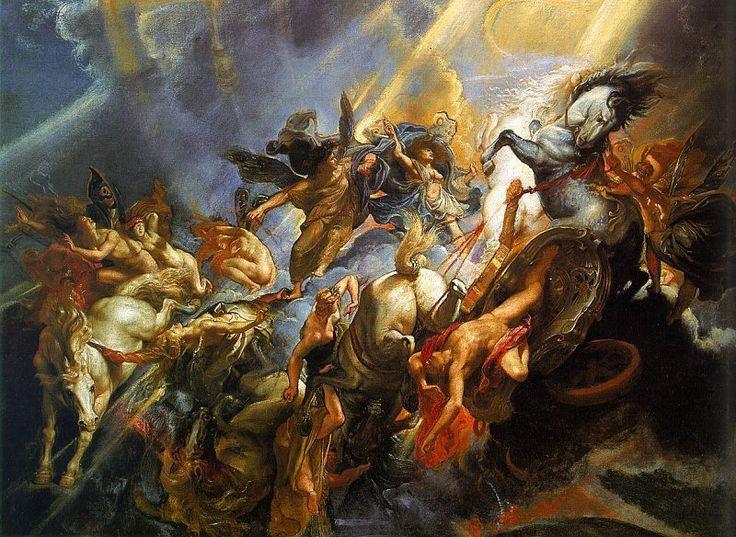 greek mythology - Google Search