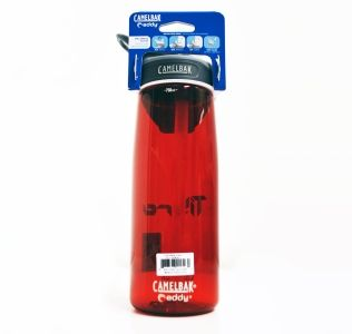 Printed camelbak water bottles – EDDY 750ML