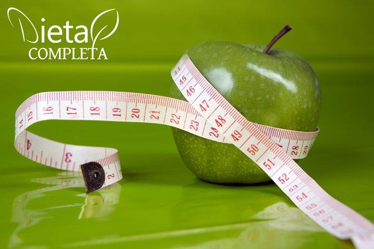 Dieta completa è un programma specifico di aiuto nel controllo e nella diminuzione del peso corporeo.  Per vivere in forma e in piena salute, in maniera semplice e naturale.