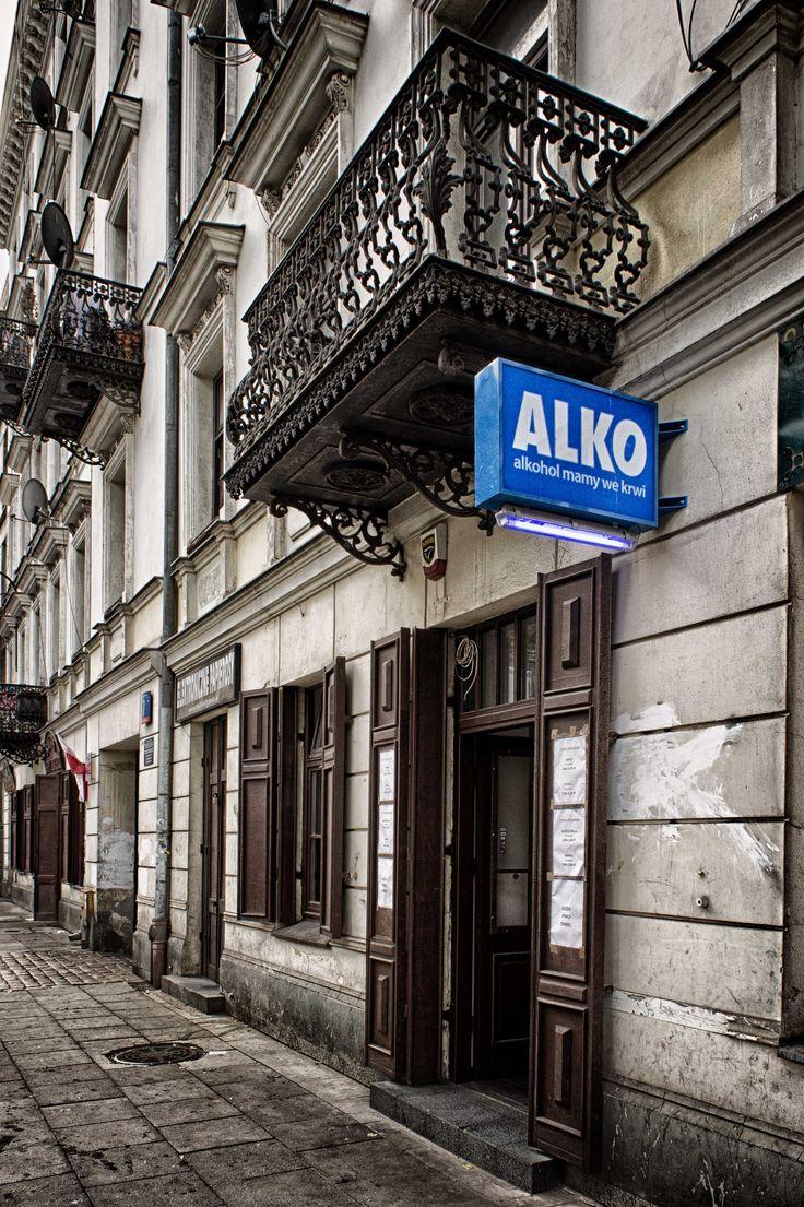 So polish :) #Praga, #Warsaw