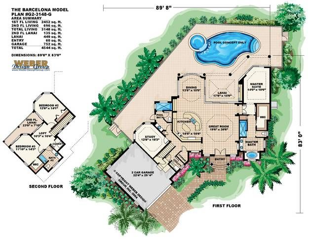 17 best images about floor plans on pinterest house for Weber house plans