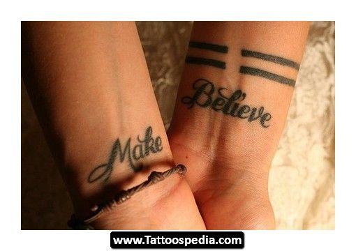band tattoos | Wrist%20Band%20Tattoos%2019 Wrist Band Tattoos 19.jpg