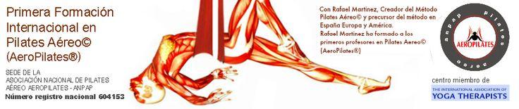 pilates aereo#AERIALYOGA #Aero #AIR #aire #asana #Teachertraining #workshop #gravity #age #anti #wellness #BREATHING #bienestar #silks #trapeze #trapecio #CIRCUS #classes #pilates #fitness #gym #PRESS #aerien #hamaque #swing #yoga #coaching #Sport