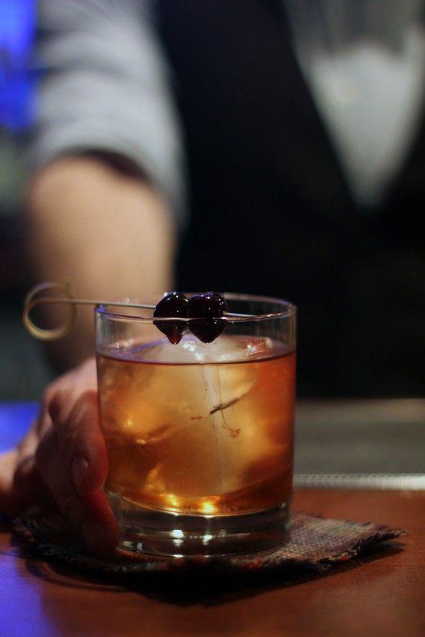 Το top 10 με τα καλύτερα μπαρ της πόλης - Έξοδος | Ladylike.gr