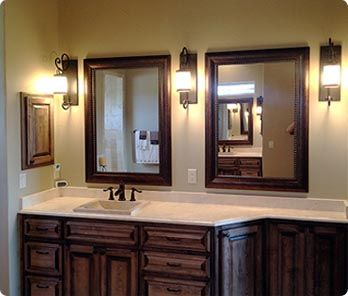 Oak Framed Oval Bathroom Mirrors 104 best mirror inspiration images on pinterest | mirror mirror
