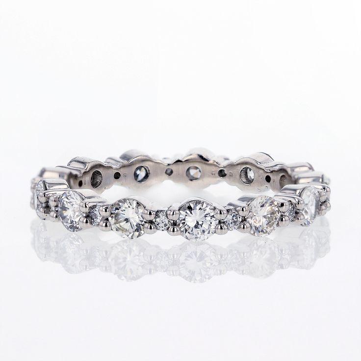 Wholesale Diamond Jewelry | United States | Bella Diamanti | Custom Design Pieces