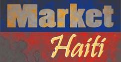 Market Haiti