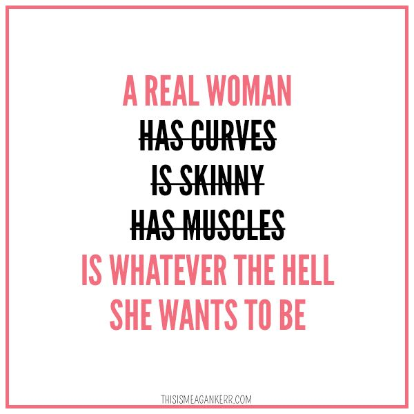 Real Women Have Curves Ecard