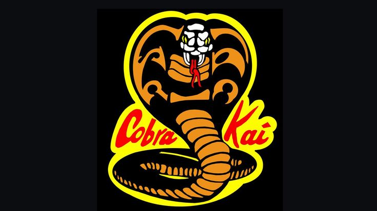 cobra kai - photo #2
