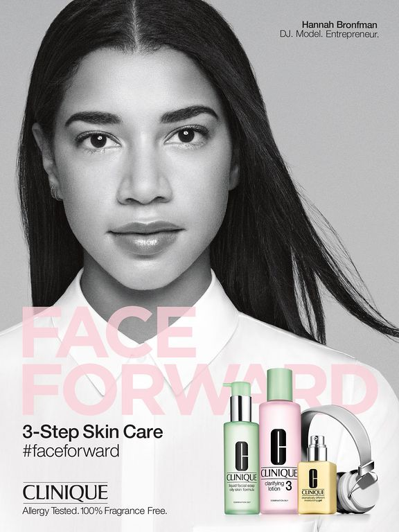 "advertising skin care and beauty products media essay By creating advertisements with unrealistic images of beauty, it has resulted in   many studies have been done to show the effects of media on women today, and  most of  influence more than caucasian female facial attractiveness"", which  focused on  the products that seem to matter least to respondents from this."