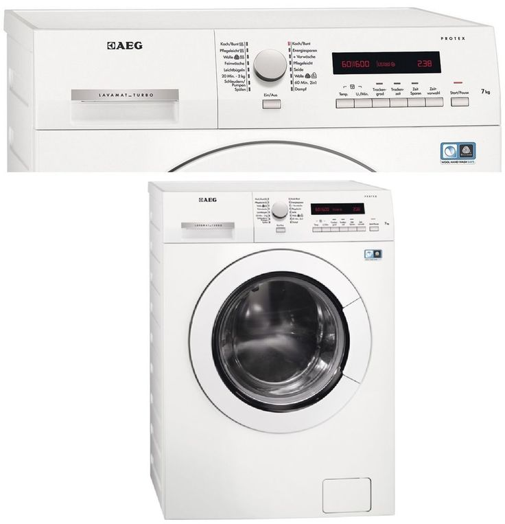 lavamat auf pinterest t rkische fahne aeg waschmaschine. Black Bedroom Furniture Sets. Home Design Ideas