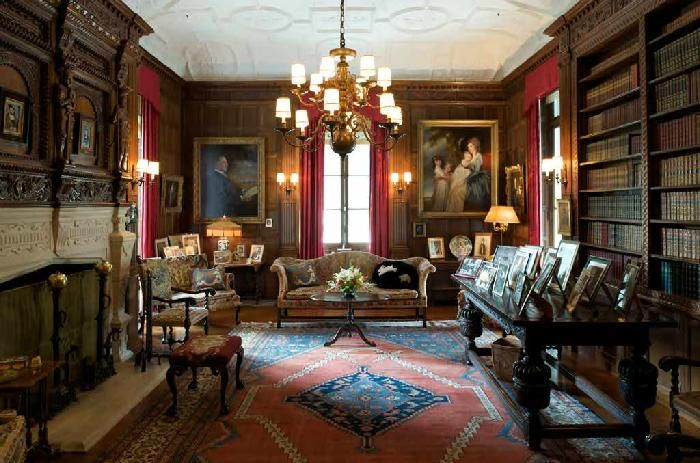 17 best nemours mansion wilmington de images on pinterest mansions wilmington delaware and. Black Bedroom Furniture Sets. Home Design Ideas