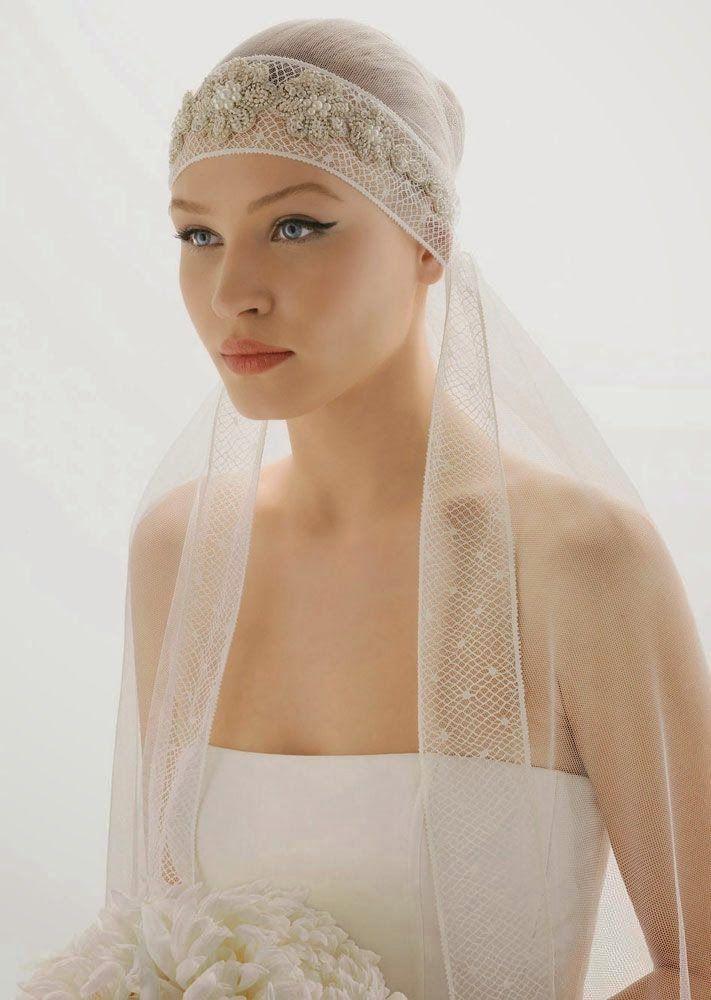 http://weddighair.blogspot.co.uk/2014/12/wedding-hair-with-veil.html Wedding Hair With Veil - Weddig Hair