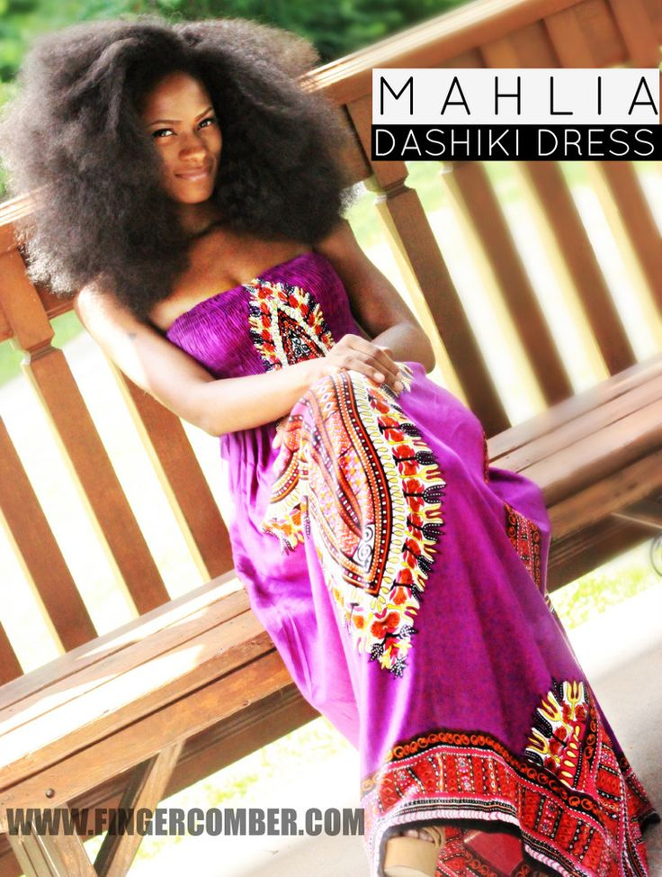 Dresses dashiki haute african style african tube dress dashiki