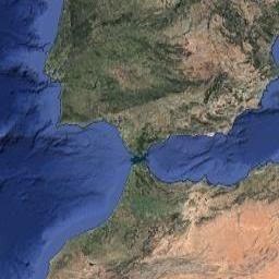 Algarve toon en marian vos overwinteren met de camper op het reisblog van toonenmarianopreis