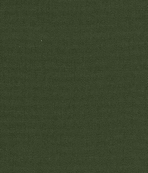 QUASAR Tipo di tessuto Teill stretch Composizione 98%cotone 2%licra Altezza 150 cm Peso 270 gr/mtl Utilizzo consigliato abito, pantalone