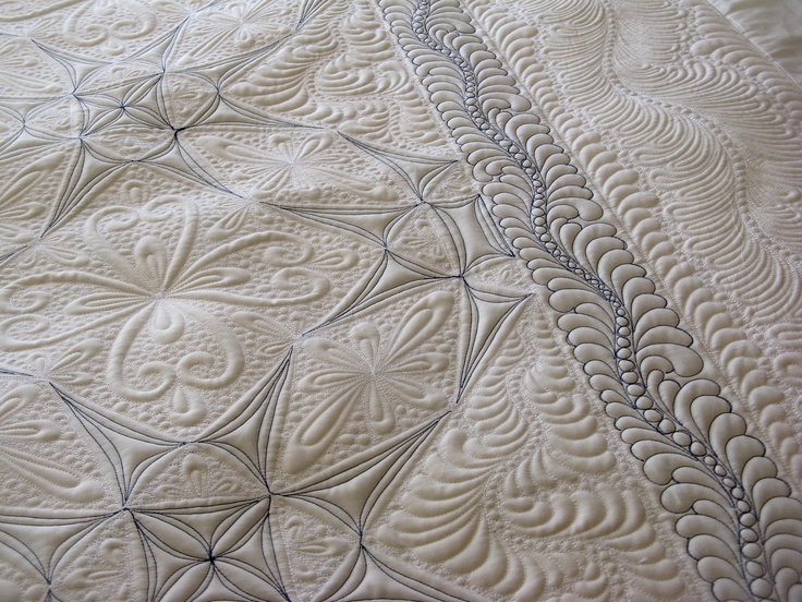 Great Quilting Whole Cloth Quilts Pinterest Free