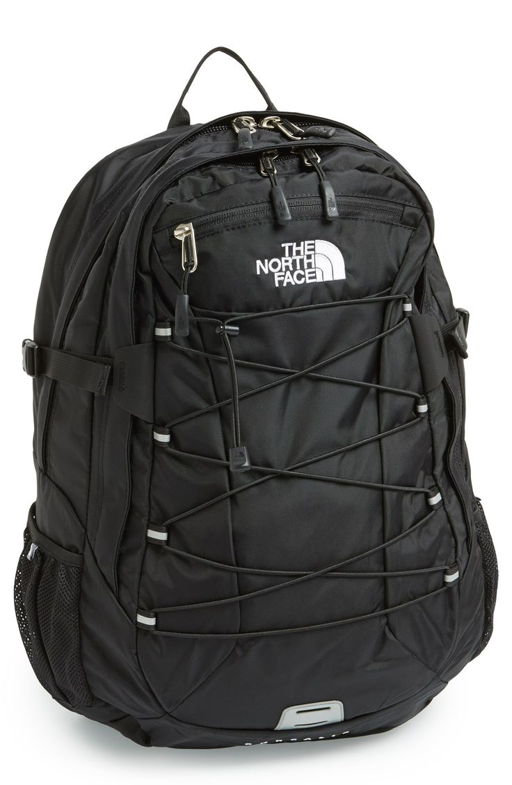 188c87a33c Best North Face School Backpack- Fenix Toulouse Handball