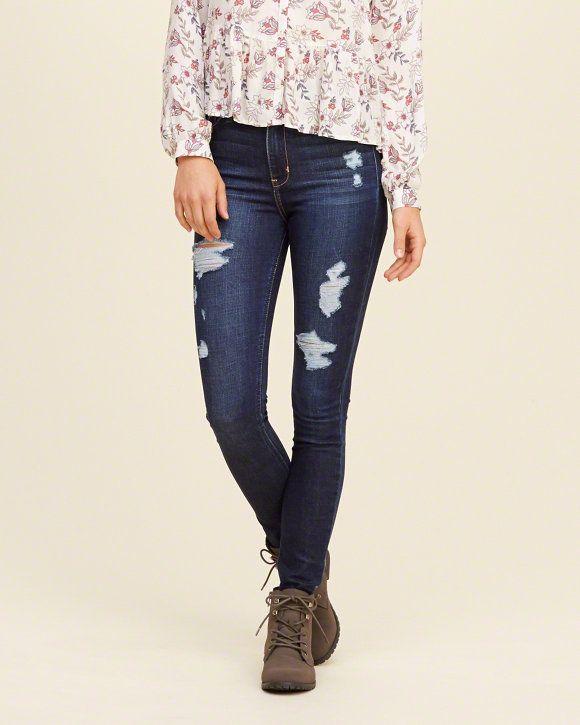 hollister jeans black friday