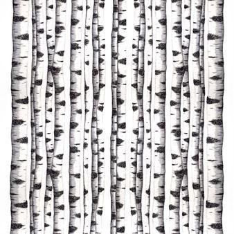 die besten 25 stoff raumteiler ideen auf pinterest stoff texturen geschichte struktur und. Black Bedroom Furniture Sets. Home Design Ideas