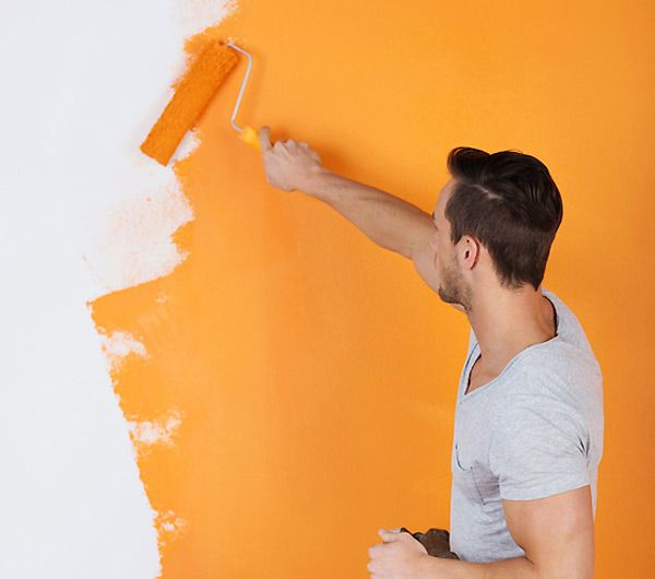 Painting Painting Services Exterior Paint House Paint Interior