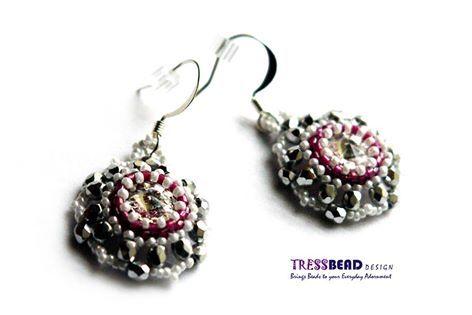 Tressbead Design's photo.