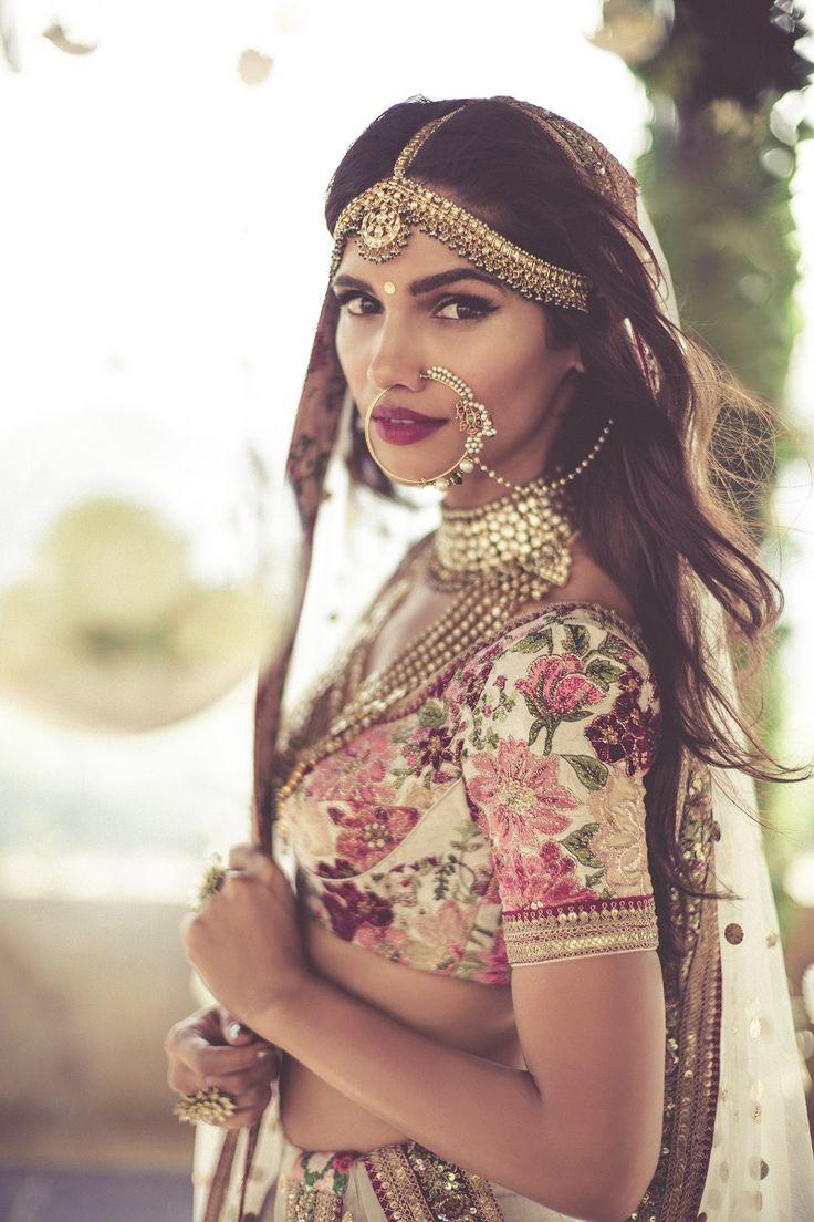 vogue Bride india - Google Search